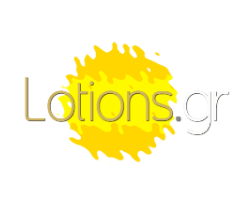 Lotions.gr